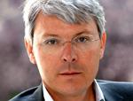 Yves Nicol - Avocat à Lyon - Droit du travail